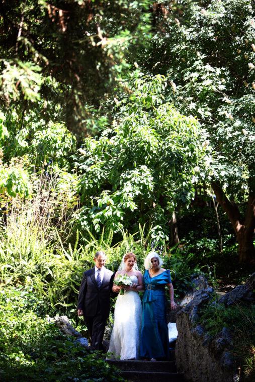 alissa-dan-010-piedmont-community-hall-piedmont-oakland-wedding-photographer-deborah-coleman-photography