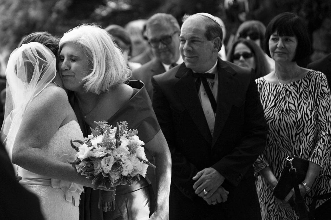 alissa-dan-011-piedmont-community-hall-piedmont-oakland-wedding-photographer-deborah-coleman-photography