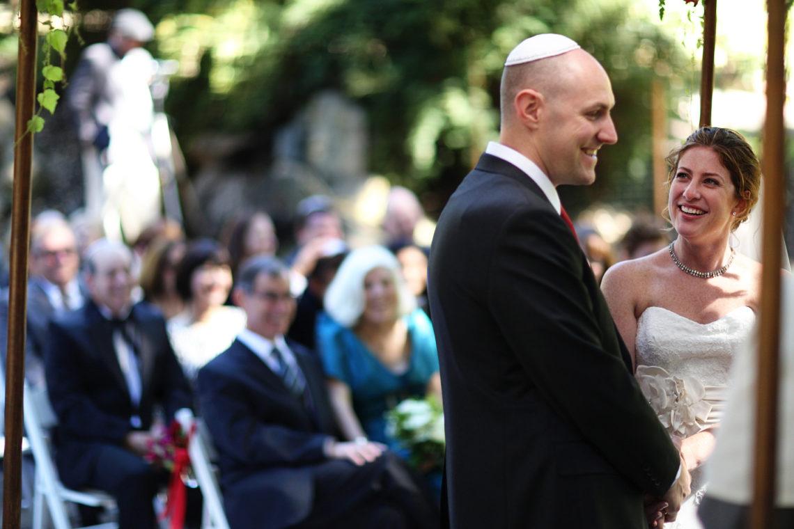 alissa-dan-014-piedmont-community-hall-piedmont-oakland-wedding-photographer-deborah-coleman-photography