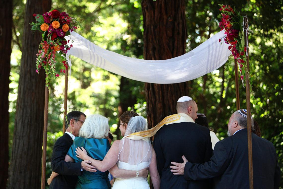 alissa-dan-015-piedmont-community-hall-piedmont-oakland-wedding-photographer-deborah-coleman-photography