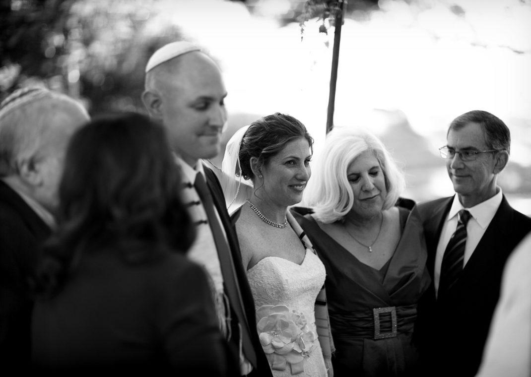 alissa-dan-016-piedmont-community-hall-piedmont-oakland-wedding-photographer-deborah-coleman-photography