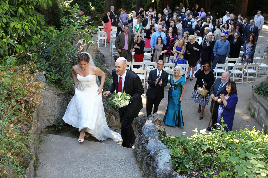 alissa-dan-017-piedmont-community-hall-piedmont-oakland-wedding-photographer-deborah-coleman-photography
