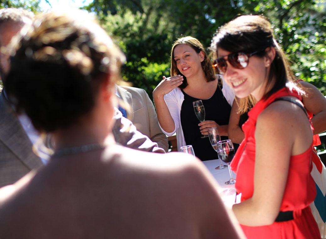 alissa-dan-018-piedmont-community-hall-piedmont-oakland-wedding-photographer-deborah-coleman-photography