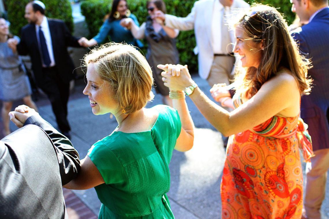 alissa-dan-020-piedmont-community-hall-piedmont-oakland-wedding-photographer-deborah-coleman-photography