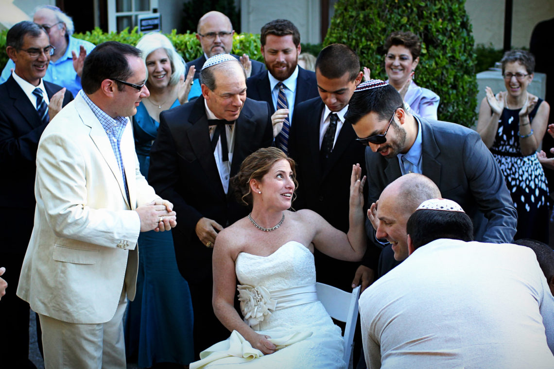 alissa-dan-022-piedmont-community-hall-piedmont-oakland-wedding-photographer-deborah-coleman-photography