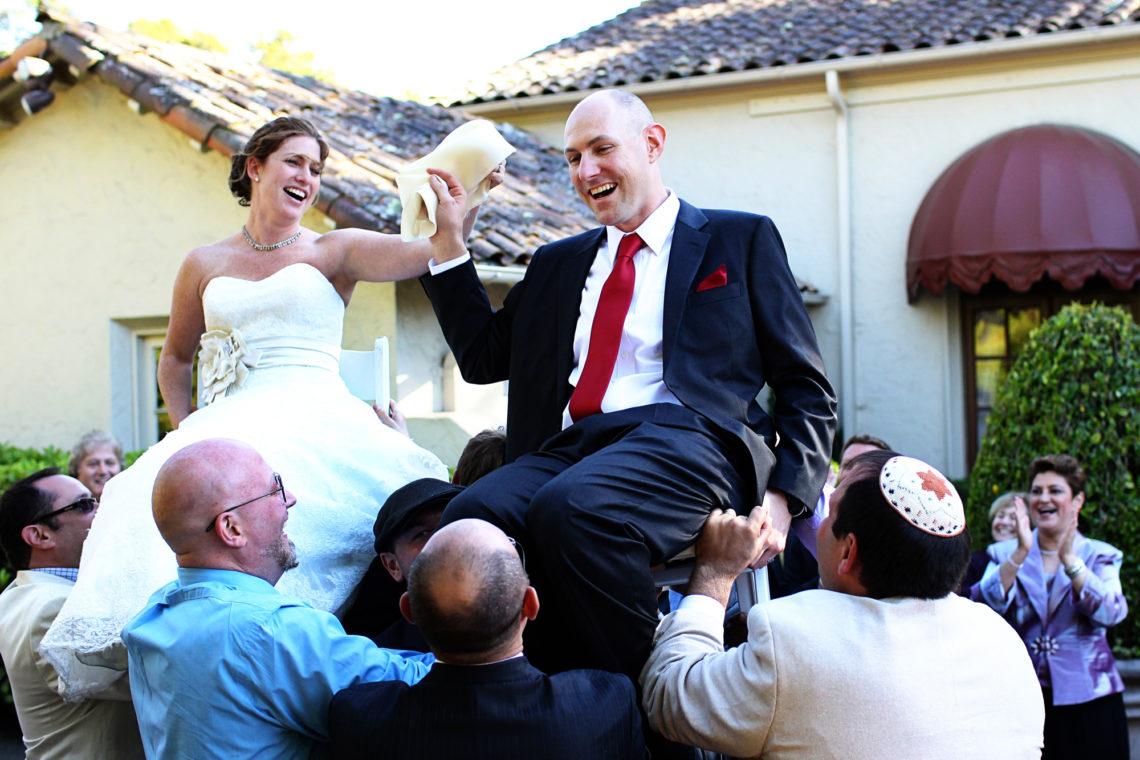 alissa-dan-023-piedmont-community-hall-piedmont-oakland-wedding-photographer-deborah-coleman-photography