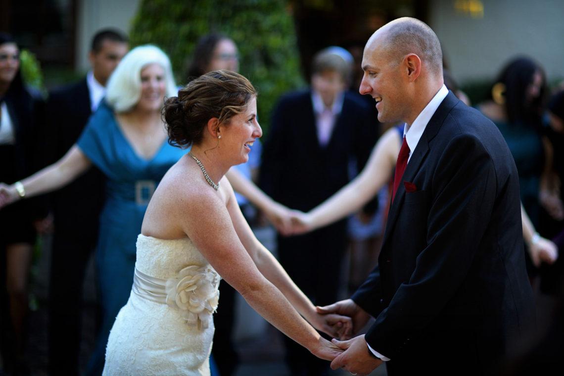 alissa-dan-024-piedmont-community-hall-piedmont-oakland-wedding-photographer-deborah-coleman-photography