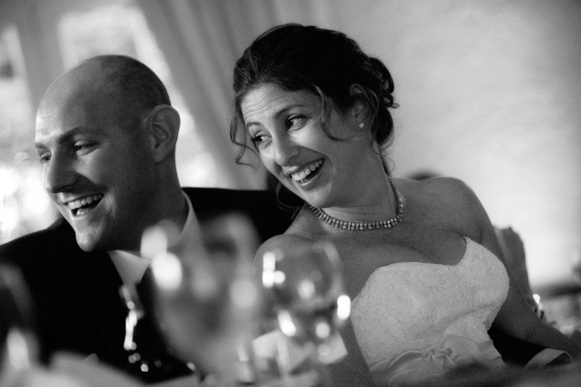 alissa-dan-025-piedmont-community-hall-piedmont-oakland-wedding-photographer-deborah-coleman-photography