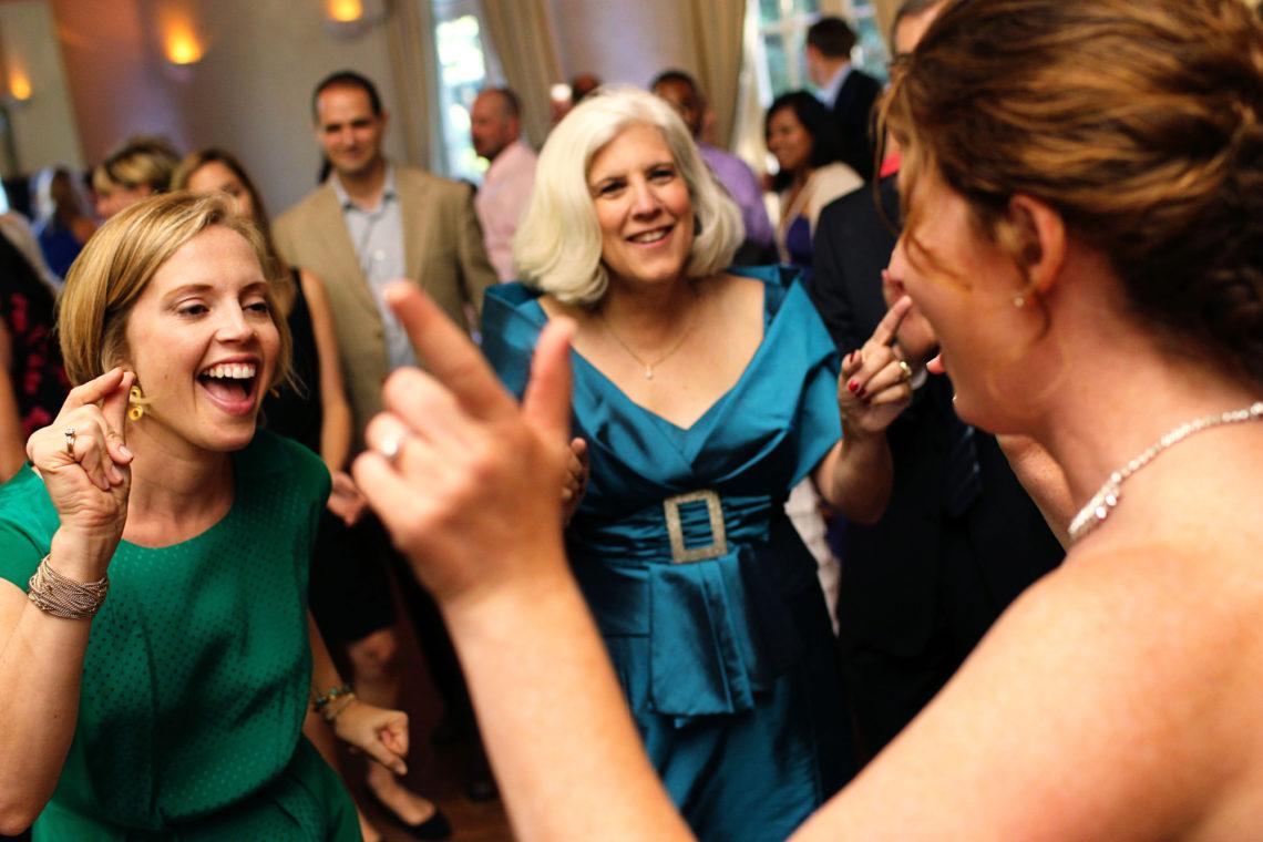 alissa-dan-028-piedmont-community-hall-piedmont-oakland-wedding-photographer-deborah-coleman-photography