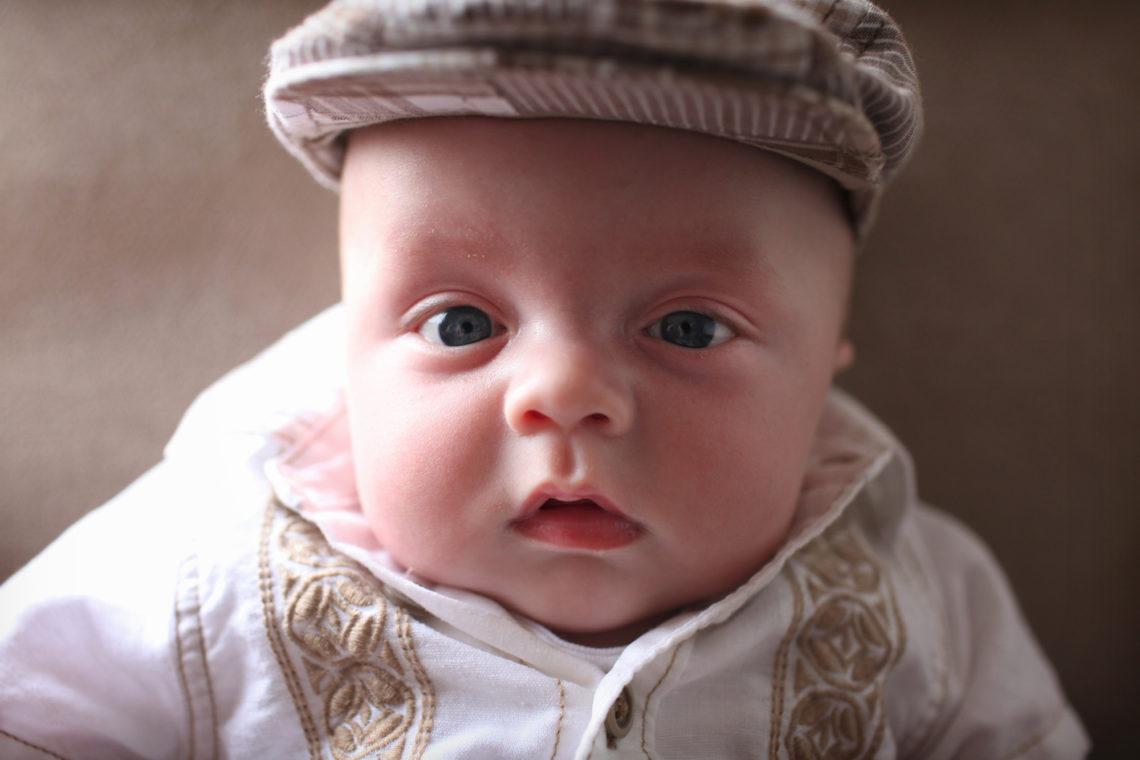 meena-tory-rami-001-san-francisco-baby-family-photographer-deborah-coleman-photography-20120512MeenaToryPolichFamilyPhotos033