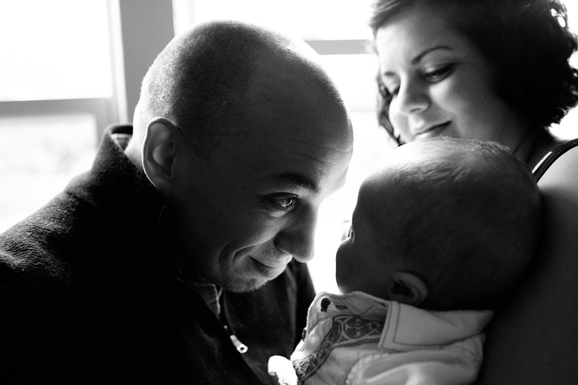 meena-tory-rami-003-san-francisco-baby-family-photographer-deborah-coleman-photography-20120512MeenaToryPolichFamilyPhotos067
