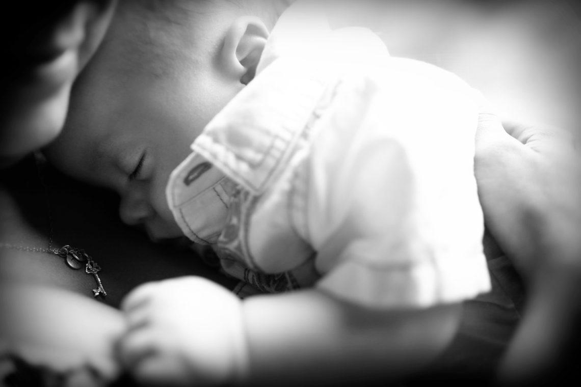 meena-tory-rami-004-san-francisco-baby-family-photographer-deborah-coleman-photography-20120512MeenaToryPolichFamilyPhotos087