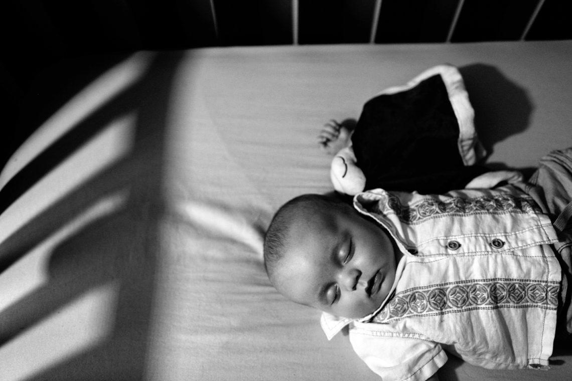 meena-tory-rami-005-san-francisco-baby-family-photographer-deborah-coleman-photography-20120512MeenaToryPolichFamilyPhotos096