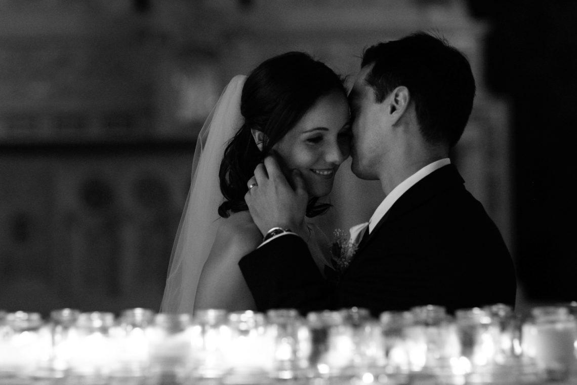 beth-anthony-007-saints-peter-and-paul-church-san-francisco-wedding-photographer-deborah-coleman-photography-07_0165
