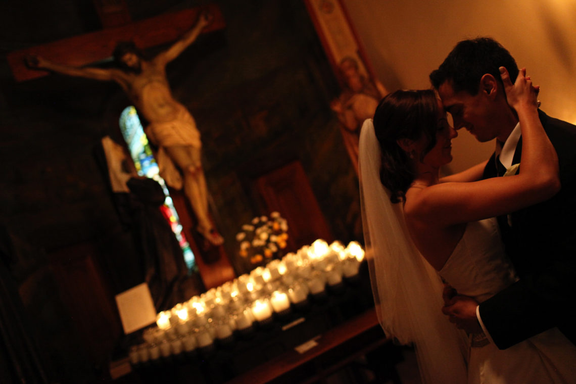 beth-anthony-008-saints-peter-and-paul-church-san-francisco-wedding-photographer-deborah-coleman-photography-08_0169