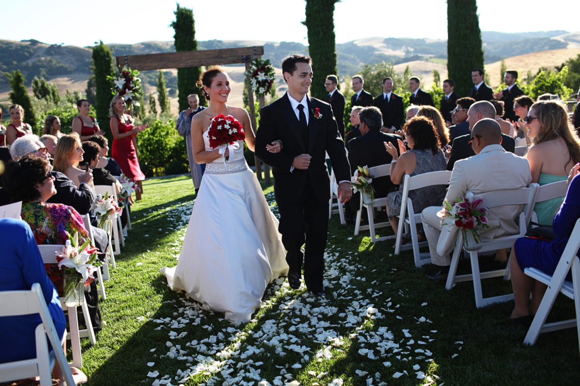 beth-anthony-010-viansa-winery-sonoma-wedding-photographer-deborah-coleman-photography-10_0345