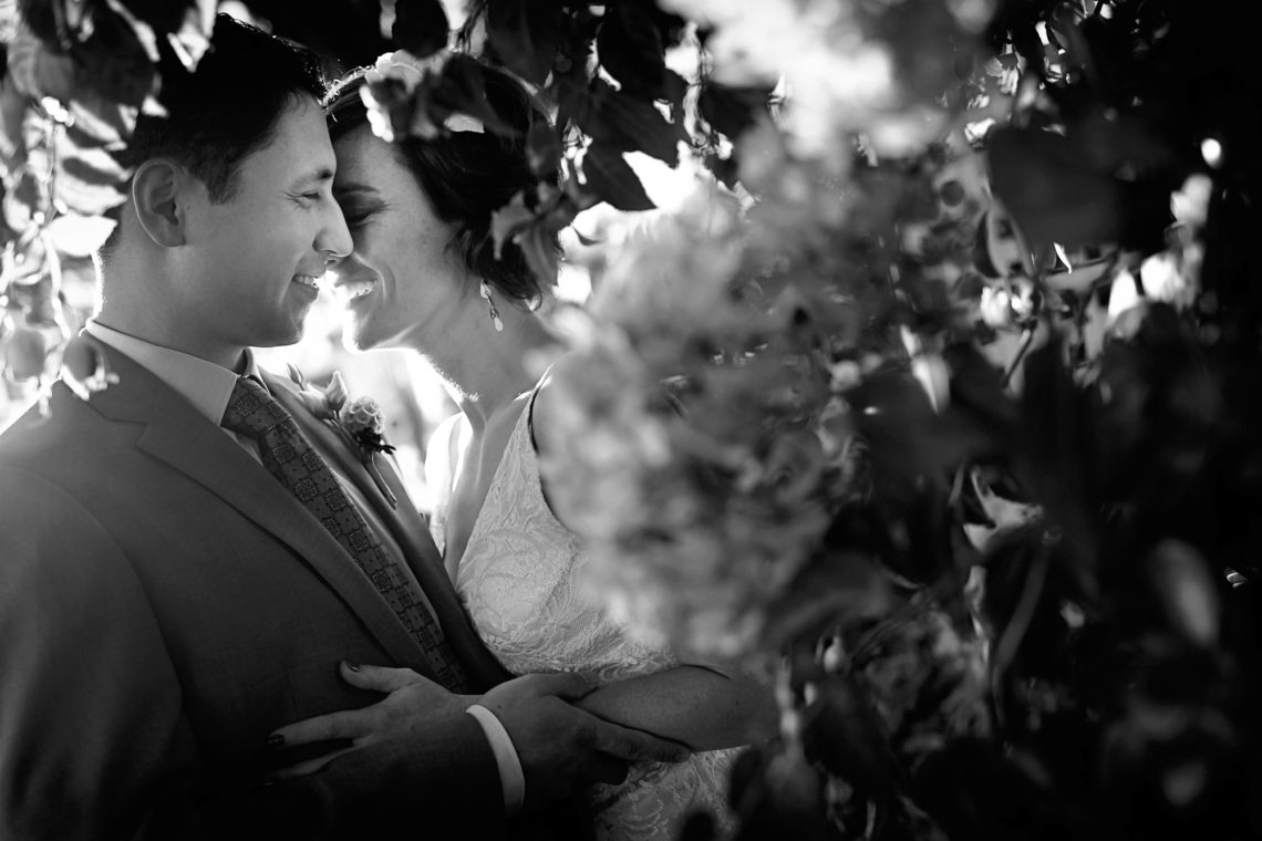 heidi-matthew-010-san-francisco-wedding-photographer-deborah-coleman-photography-10_0262
