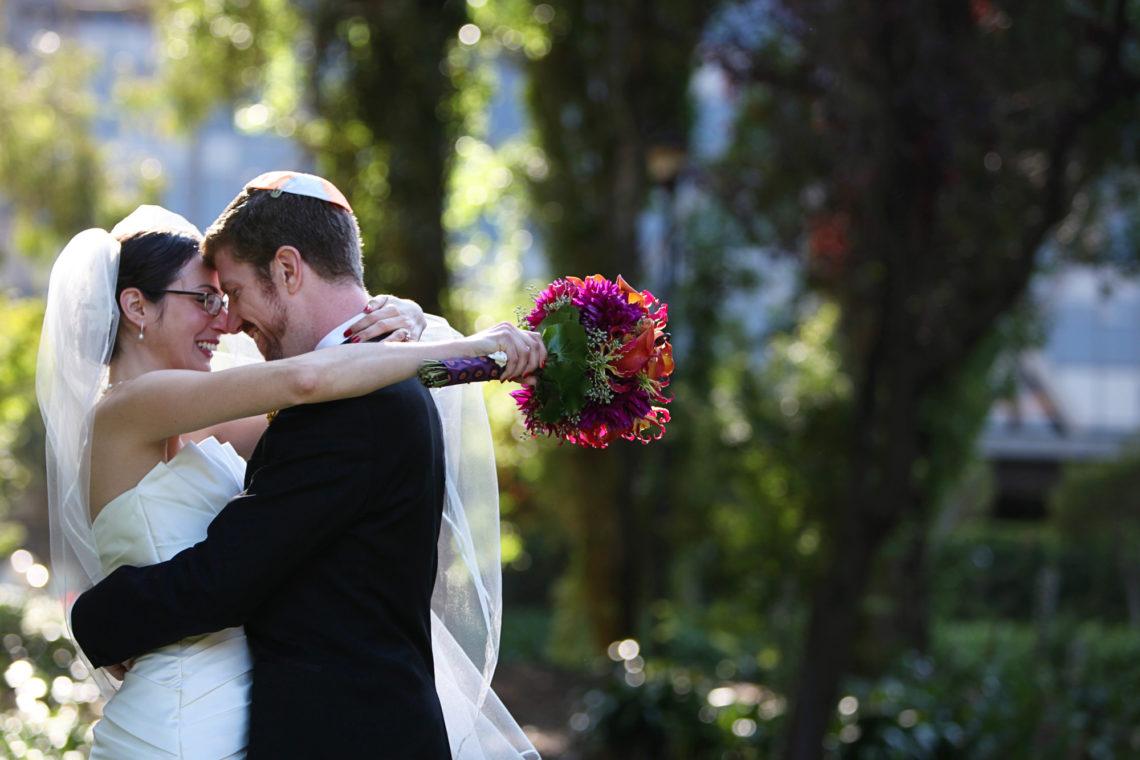 sarah-ben-005-city-club-san-francisco-wedding-photographer-deborah-coleman-photography
