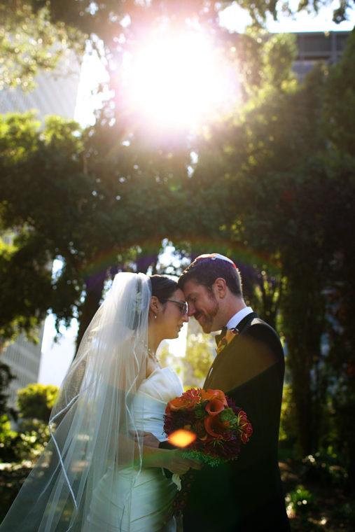 sarah-ben-006-city-club-san-francisco-wedding-photographer-deborah-coleman-photography