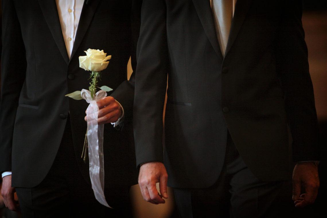 sarah-ben-008-city-club-san-francisco-wedding-photographer-deborah-coleman-photography