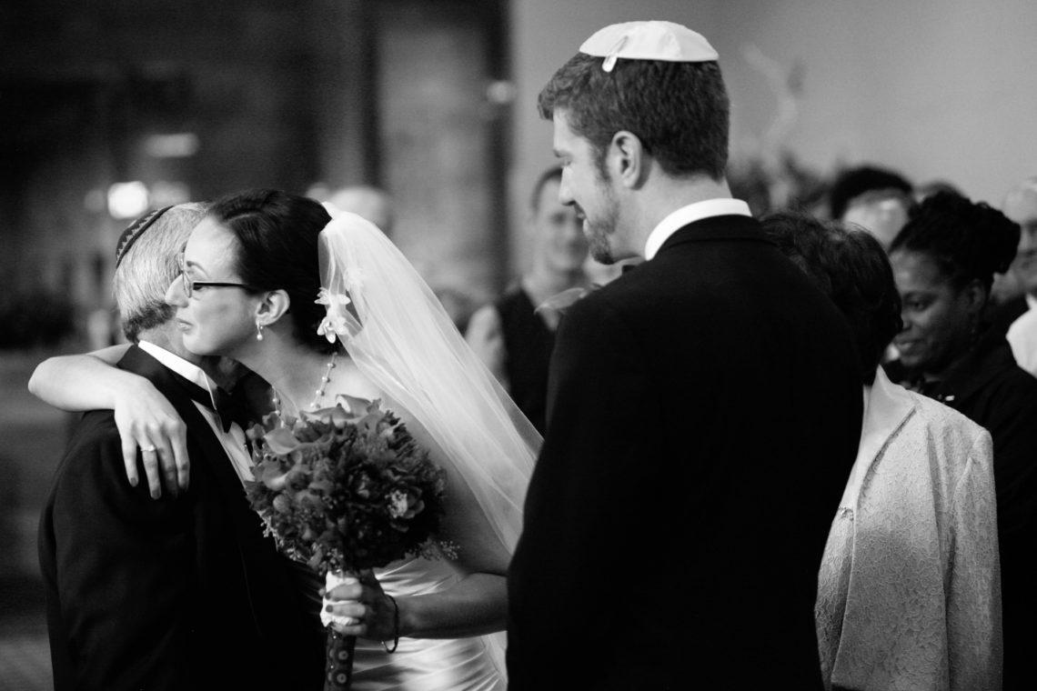 sarah-ben-009-city-club-san-francisco-wedding-photographer-deborah-coleman-photography
