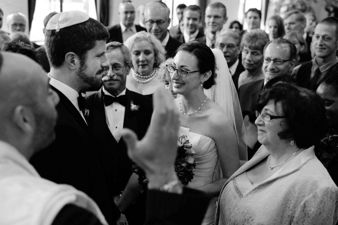 sarah-ben-010-city-club-san-francisco-wedding-photographer-deborah-coleman-photography