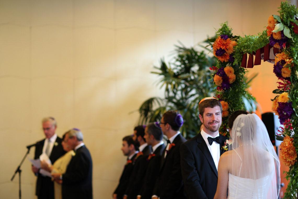 sarah-ben-011-city-club-san-francisco-wedding-photographer-deborah-coleman-photography