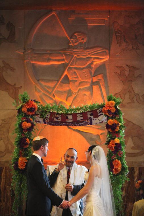 sarah-ben-012-city-club-san-francisco-wedding-photographer-deborah-coleman-photography