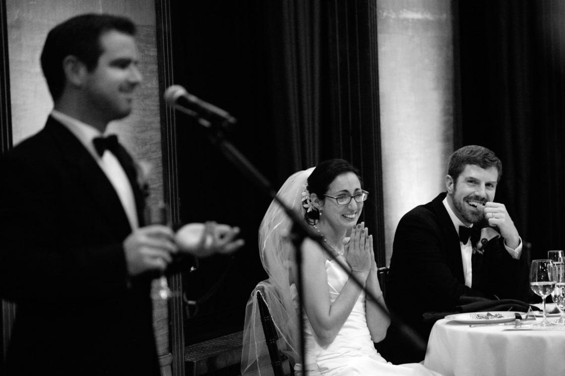sarah-ben-014-city-club-san-francisco-wedding-photographer-deborah-coleman-photography