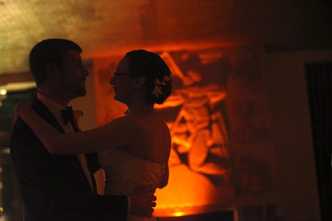sarah-ben-015-city-club-san-francisco-wedding-photographer-deborah-coleman-photography