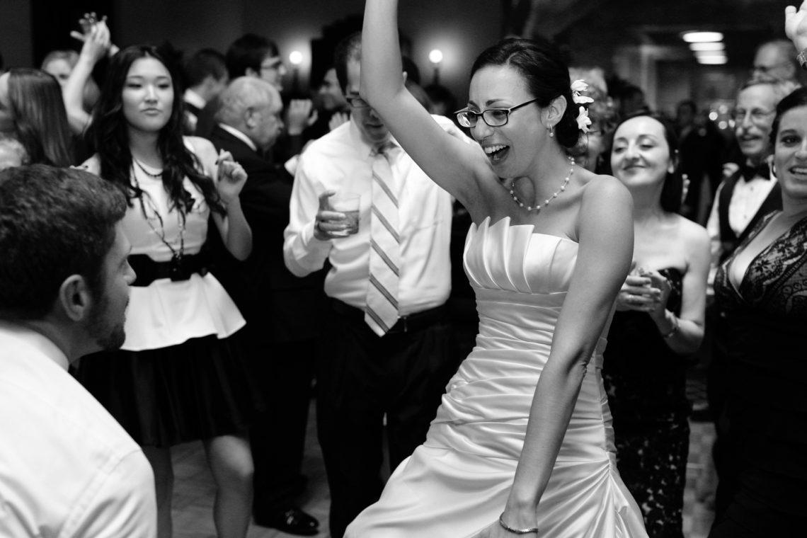 sarah-ben-017-city-club-san-francisco-wedding-photographer-deborah-coleman-photography