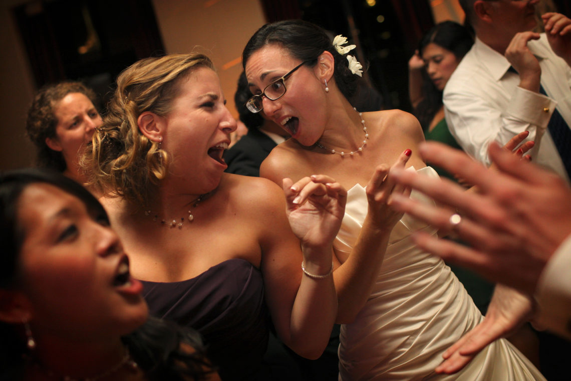 sarah-ben-018-city-club-san-francisco-wedding-photographer-deborah-coleman-photography