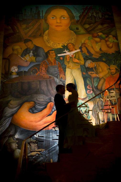 sarah-ben-019-city-club-san-francisco-wedding-photographer-deborah-coleman-photography