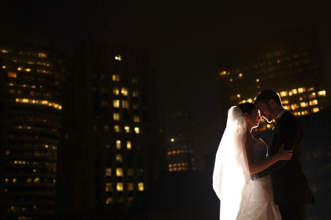 sarah-ben-020-city-club-san-francisco-wedding-photographer-deborah-coleman-photography