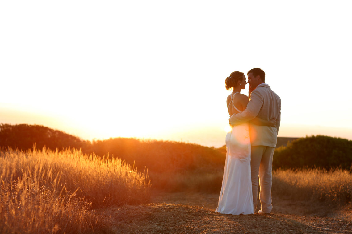 kristina-ian-022-sea-ranch-lodge-sea-ranch-mendocino-coast-wedding-photographer-deborah-coleman-photography
