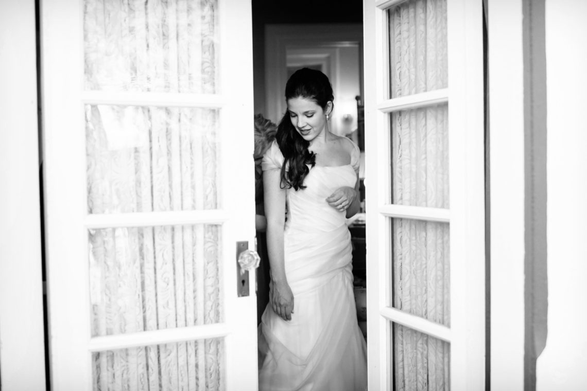 elizabeth-dan-003-madrona-manor-healdsburg-wedding-photographer-deborah-coleman-photography