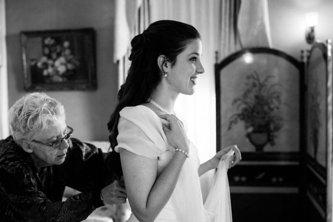 elizabeth-dan-004-madrona-manor-healdsburg-wedding-photographer-deborah-coleman-photography
