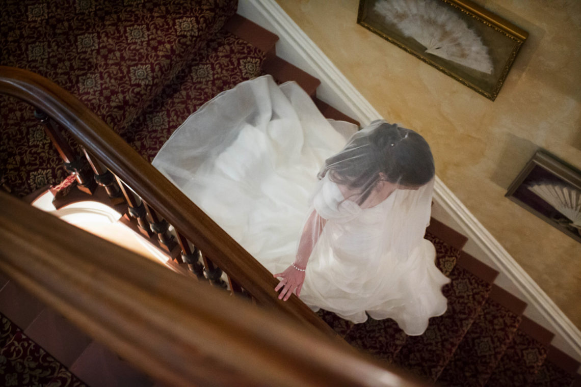 elizabeth-dan-006-madrona-manor-healdsburg-wedding-photographer-deborah-coleman-photography