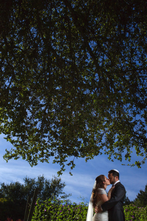 elizabeth-dan-010-madrona-manor-healdsburg-wedding-photographer-deborah-coleman-photography