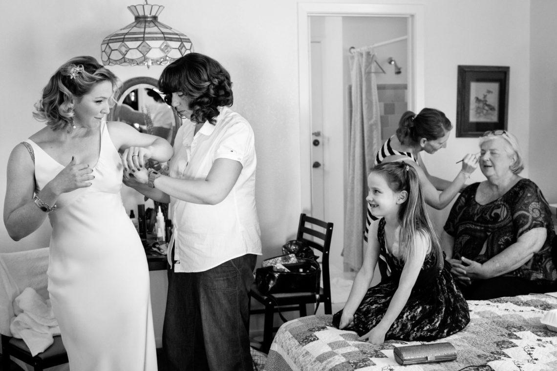 kim-brian-003-barndiva-barn-diva-healdsburg-wedding-photographer-deborah-coleman-photography