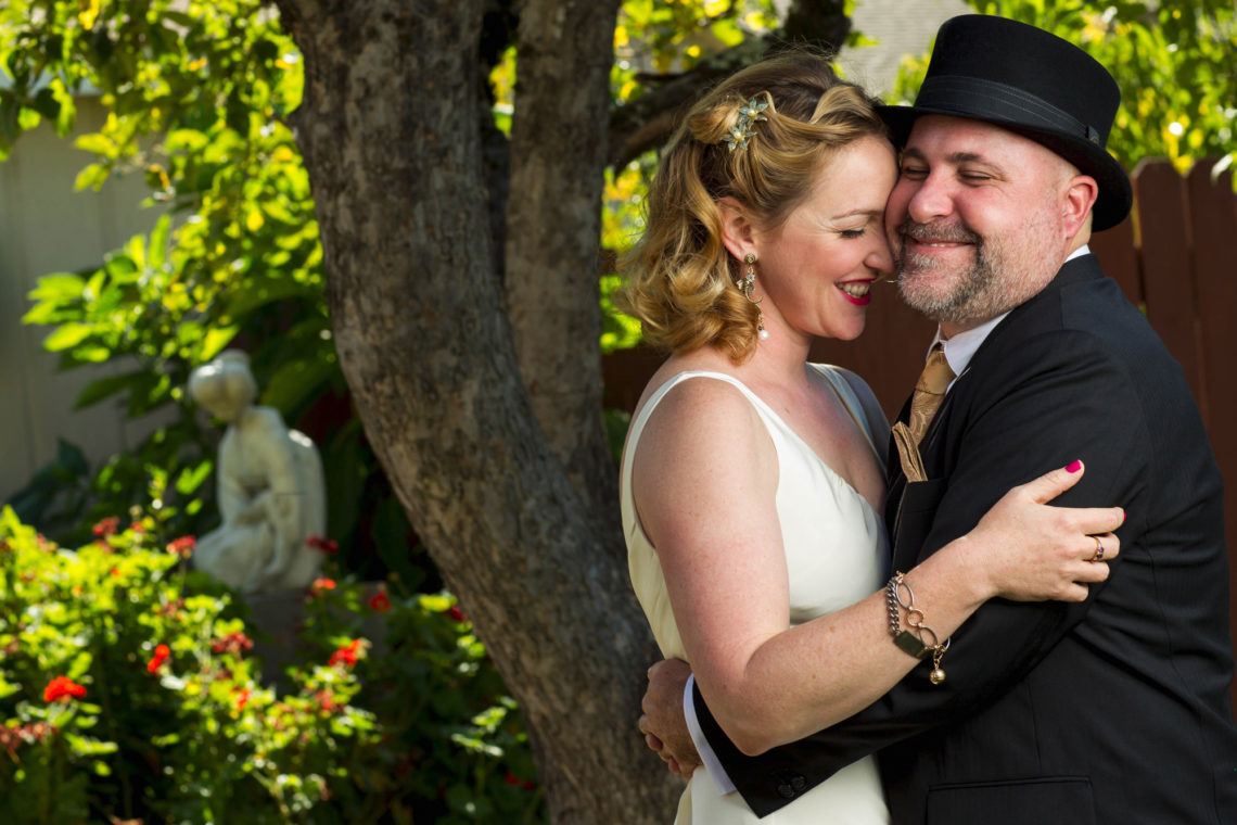 kim-brian-004-barndiva-barn-diva-healdsburg-wedding-photographer-deborah-coleman-photography