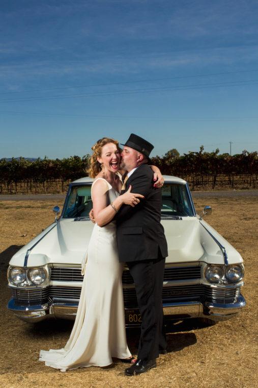 kim-brian-005-barndiva-barn-diva-healdsburg-wedding-photographer-deborah-coleman-photography