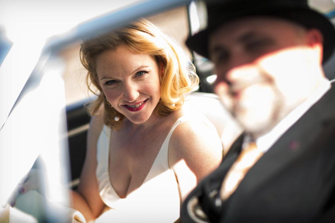 kim-brian-007-barndiva-barn-diva-healdsburg-wedding-photographer-deborah-coleman-photography