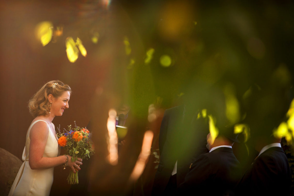 kim-brian-008-barndiva-barn-diva-healdsburg-wedding-photographer-deborah-coleman-photography