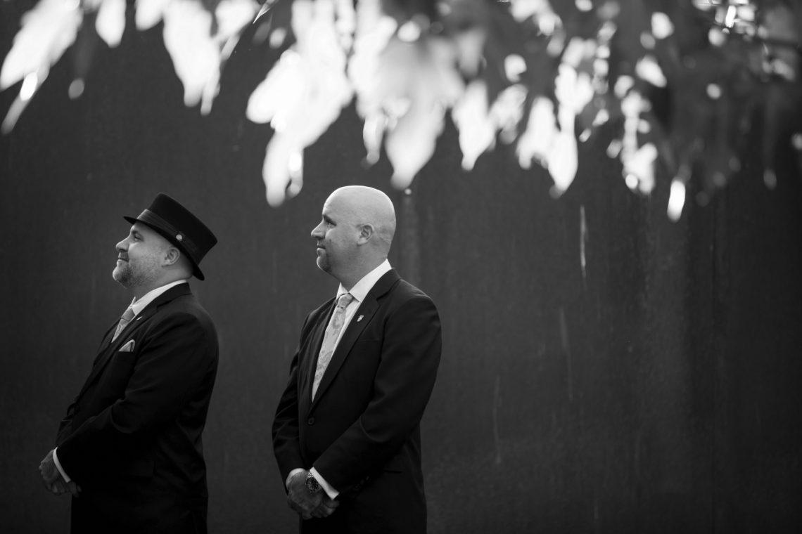 kim-brian-009-barndiva-barn-diva-healdsburg-wedding-photographer-deborah-coleman-photography