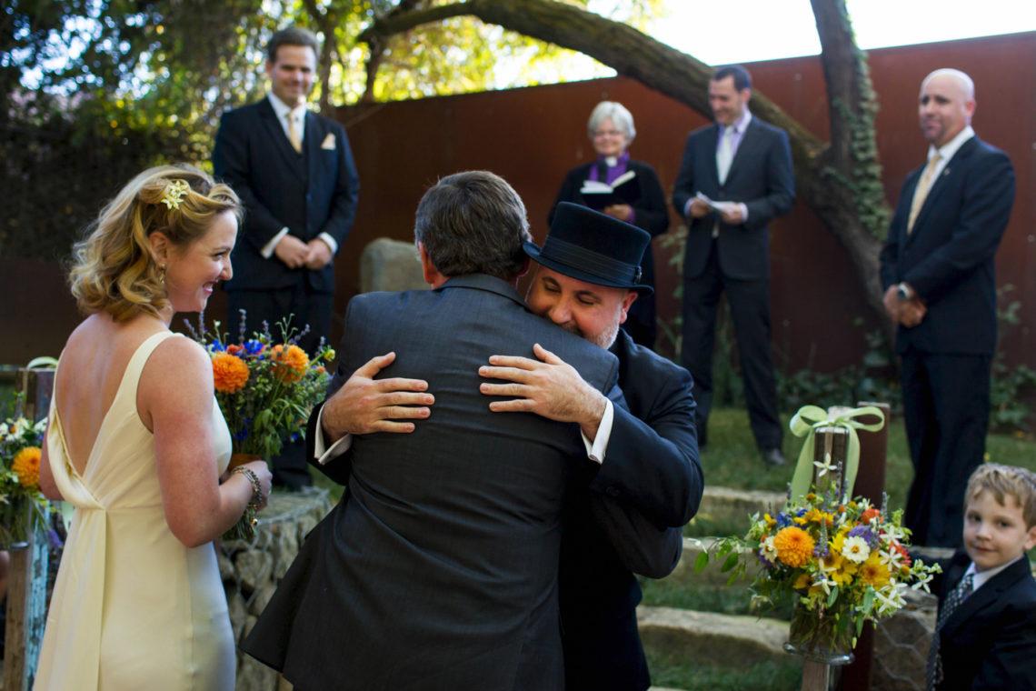 kim-brian-010-barndiva-barn-diva-healdsburg-wedding-photographer-deborah-coleman-photography
