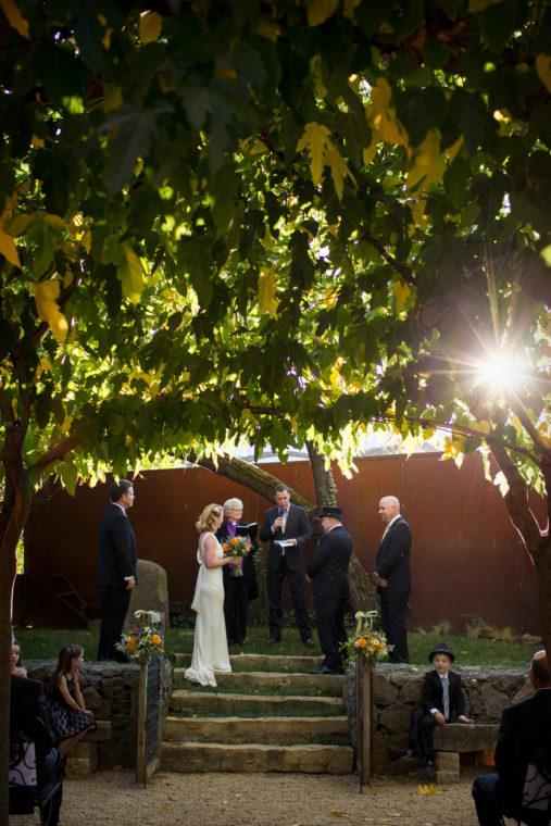 kim-brian-011-barndiva-barn-diva-healdsburg-wedding-photographer-deborah-coleman-photography