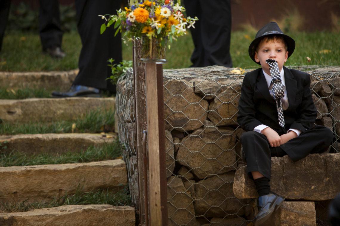 kim-brian-012-barndiva-barn-diva-healdsburg-wedding-photographer-deborah-coleman-photography