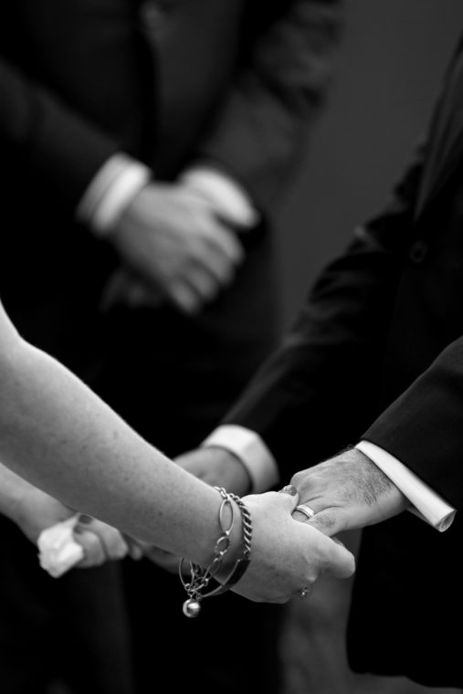 kim-brian-013-barndiva-barn-diva-healdsburg-wedding-photographer-deborah-coleman-photography