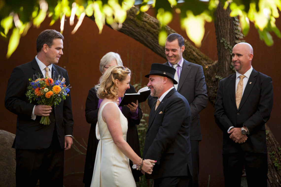 kim-brian-014-barndiva-barn-diva-healdsburg-wedding-photographer-deborah-coleman-photography